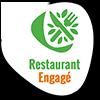Restaurant Engagé