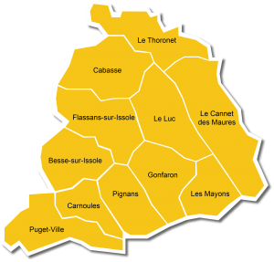 carte-communes-detouree