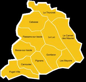 carte-communes-detouree