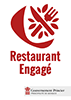 Restaurant Engagé